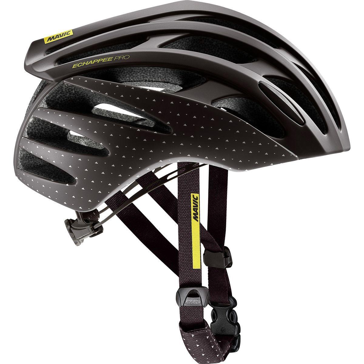 Echappee Pro Helmet – Women's
