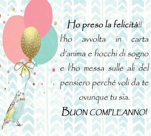 Buon Compleanno Mamma Ovunque Tu Sia.Ti Auguro Buon Compleanno Auguri Immagine Buon Compleanno Auguri