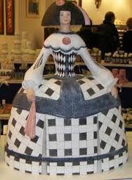 Resultado de imagen para comprar meninas de ceramica