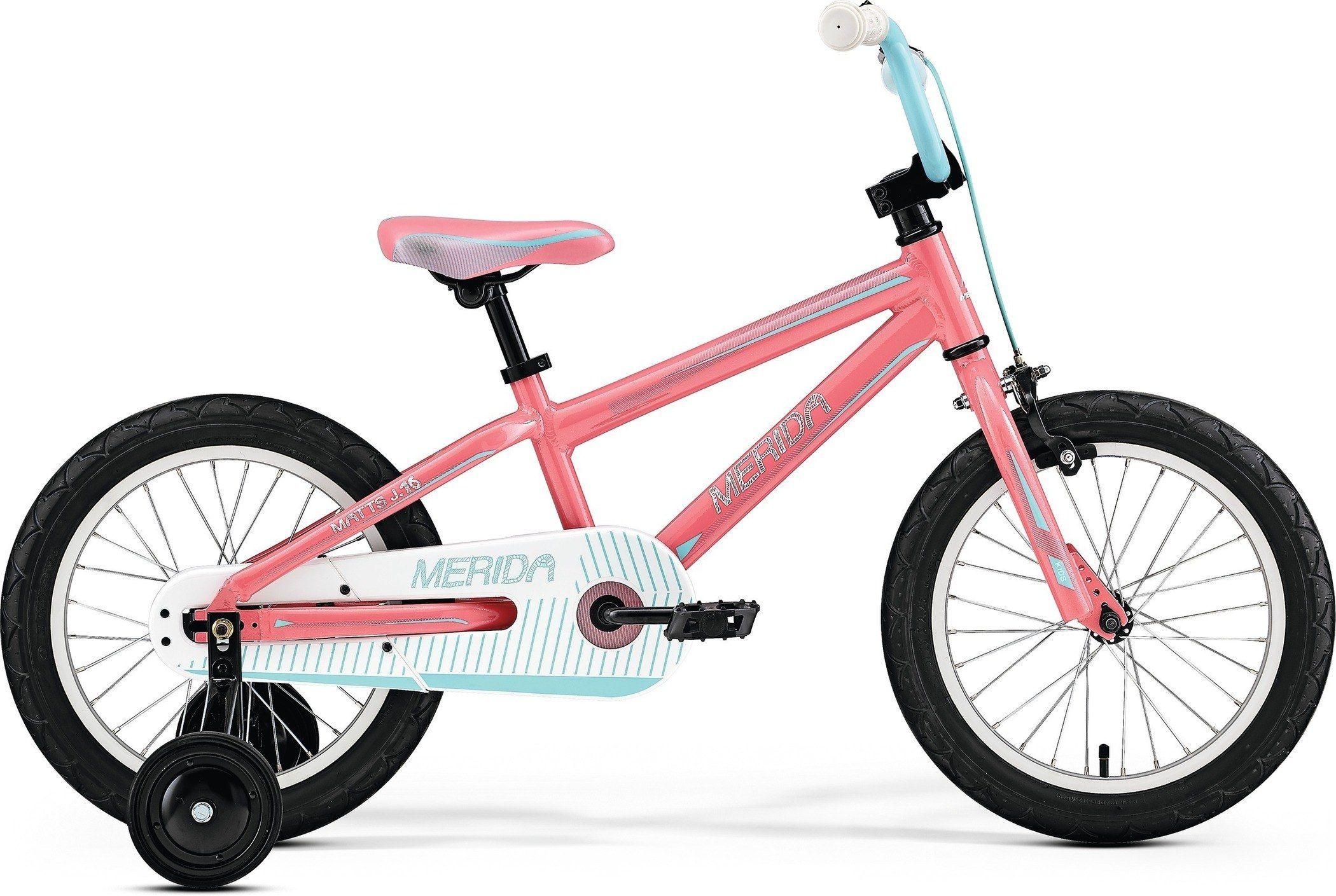 Trek Kickster For Boys Balance Bike With Foot Rest Adjustable Seat Post And Handlebar Kids Bike Balance Bike Bike