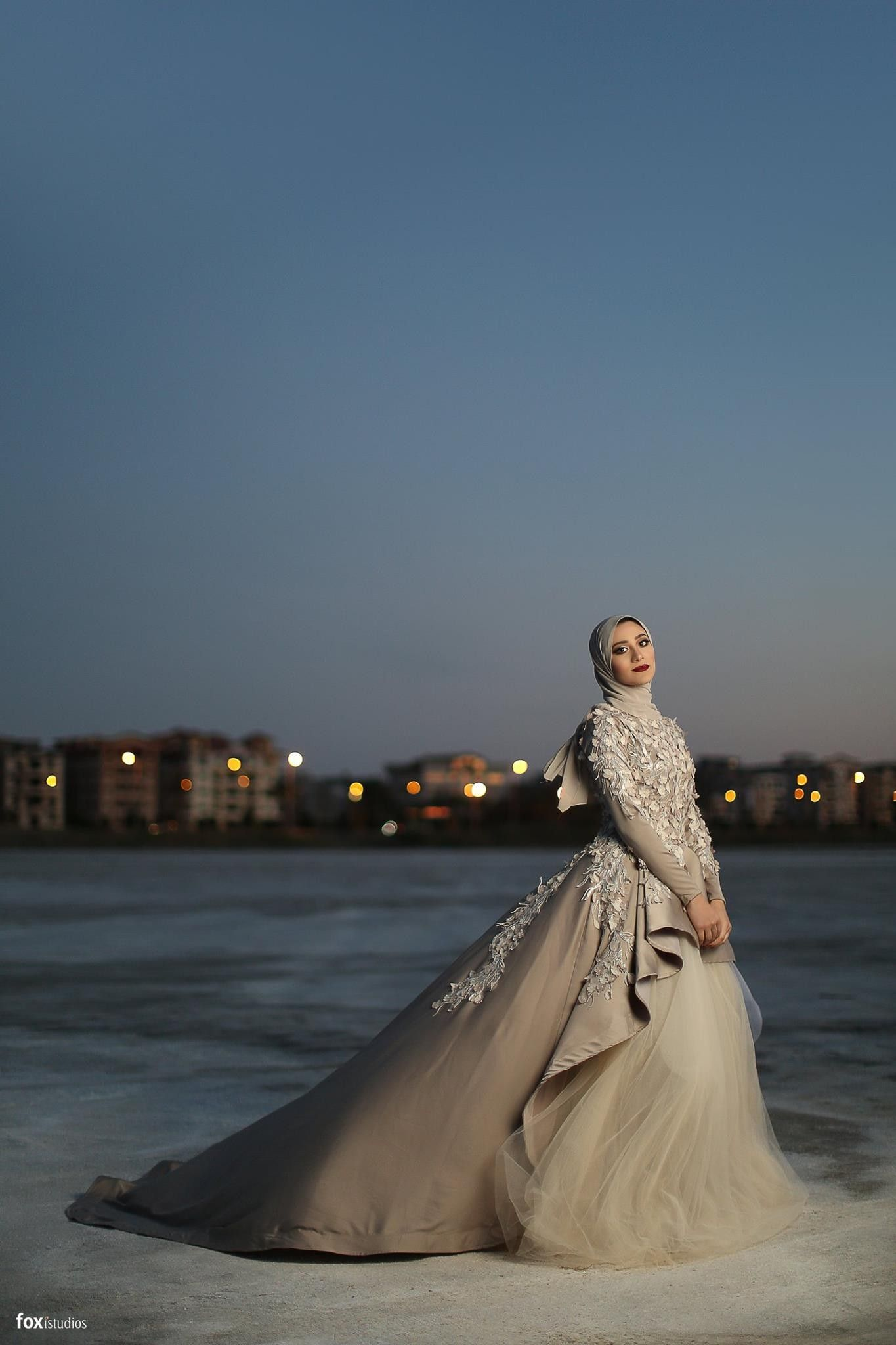 Fashion Designer Www Facebook Com Yasminzahranfashion Dresses Fashion Design Wedding Dresses
