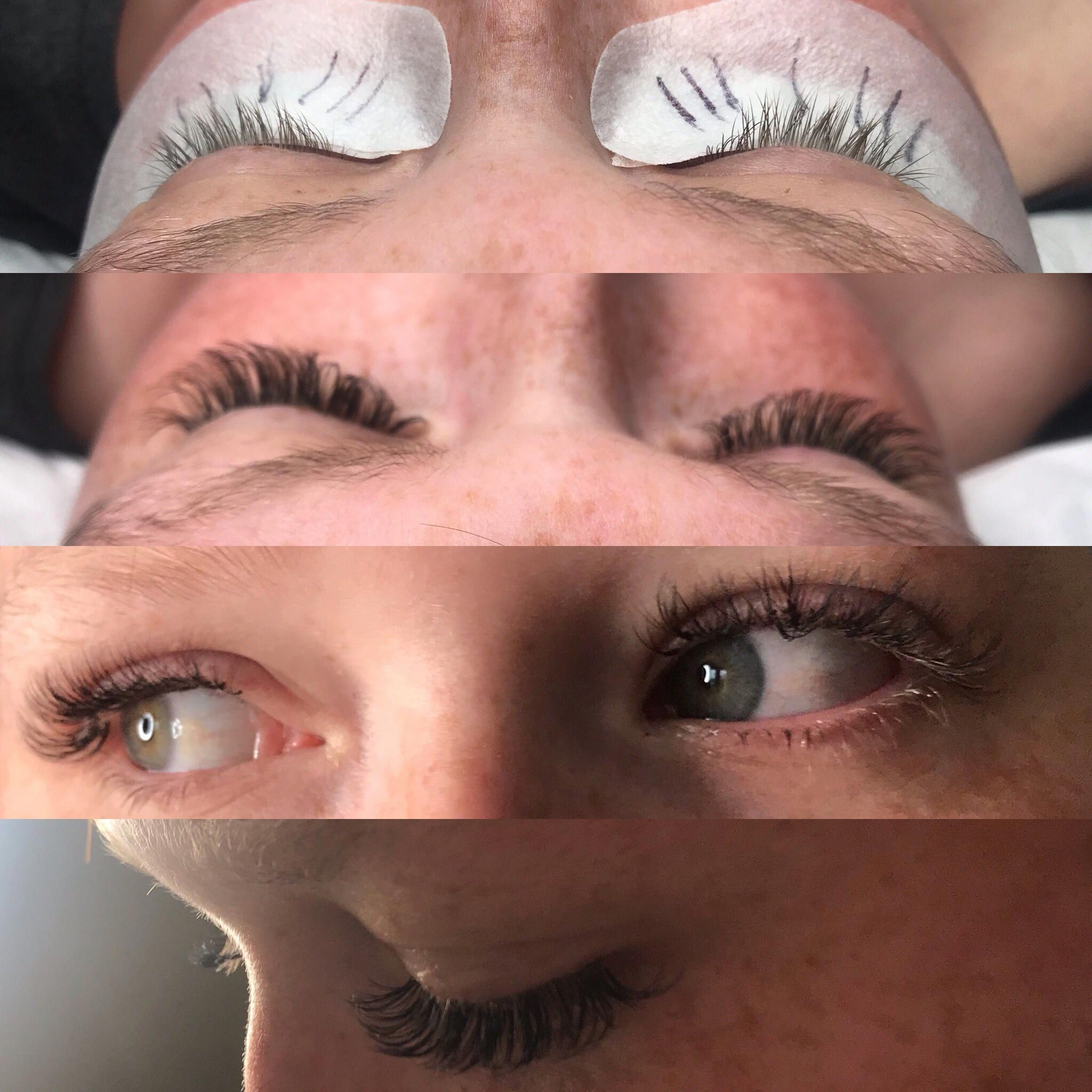 Pin by Jocelynmurphy on long lashes (With images) | Mobile ...