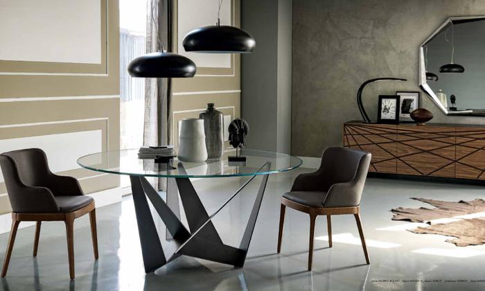 Pin de perojo muebles decoracion en Decoración cantabria | Pinterest ...
