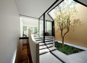 modelos de domos para techo de una casa - Buscar con Google
