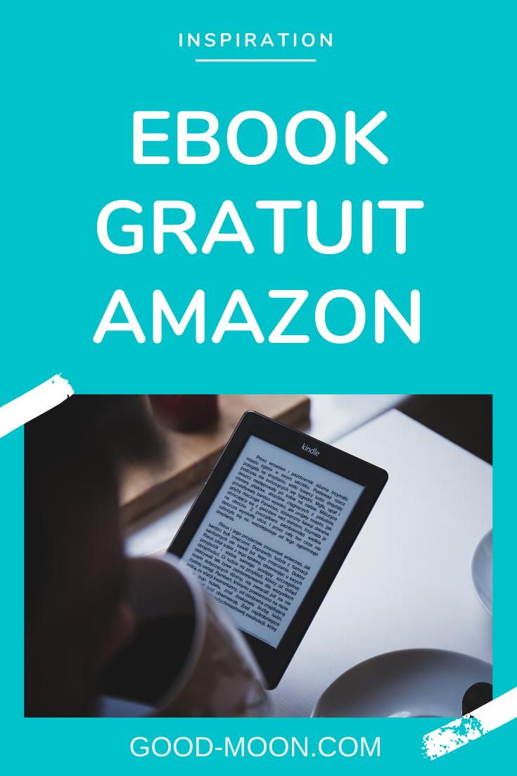 Meilleurs Livres Gratuits Kindle : meilleurs, livres, gratuits, kindle, Ebook, Gratuit, Amazon, Livre, Numérique,, électronique,, E-book