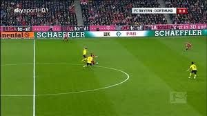 Firstrowsports Firstrow Football Streaming Live Football Streaming Online Streaming