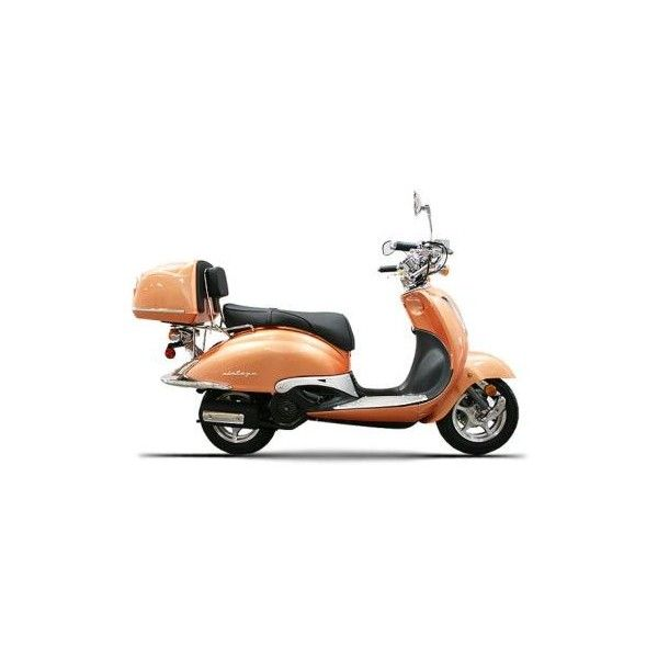 lance vintage 150cc scooter moped, gas scooters, electric scooterslance vintage 150cc scooter moped, gas scooters, electric scooters, lance scooter parts found on polyvore