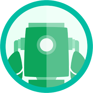 ACMarket v4.7.3 [Mod Lite] [Latest] APK Android, Android