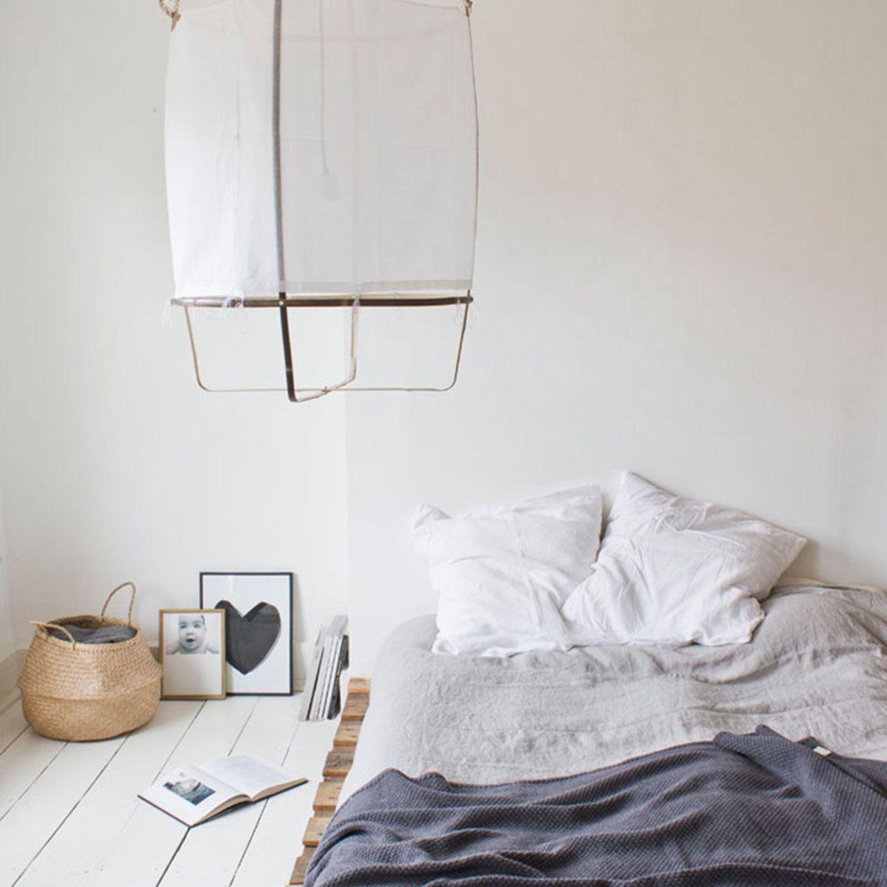 leinen bettw sche 39 svenja 39 one love disenos de unas. Black Bedroom Furniture Sets. Home Design Ideas