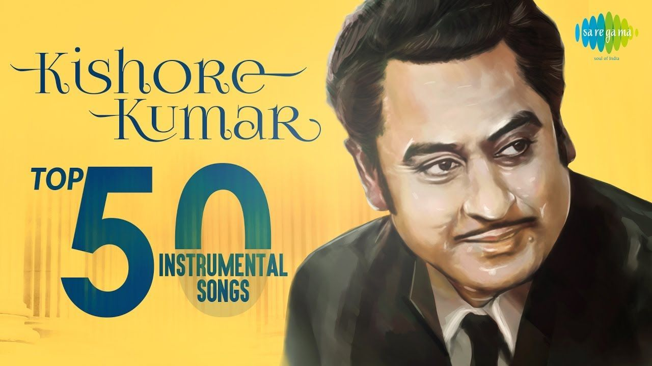 Kishore Kumar Songs Download: Kishore Kumar Hit MP3 Old Songs Online Free on blogger.com