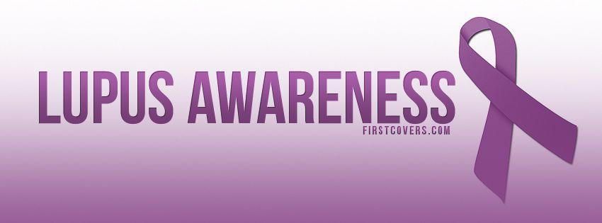 8912fa4fbe4 Lupus Awareness cover firstcovers.com   Facebook Covered   Lupus ...