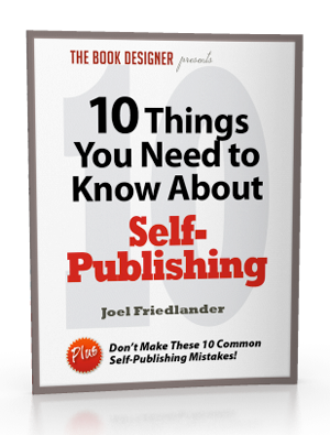 self publishing essays Writers who crave independence and full control of their work may find self-publishing a good option here are a few rules to follow for the most success.