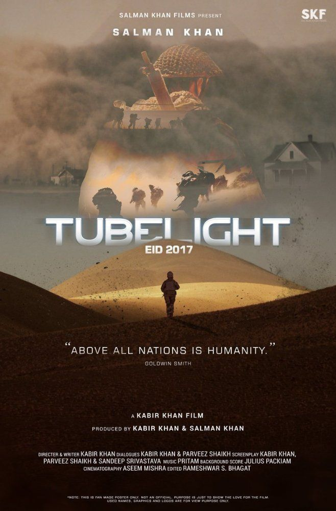 tubelight movie download tiny juke