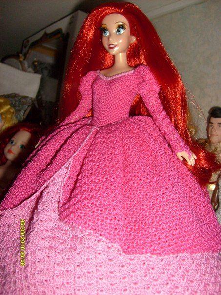 Фотография | Puppensachen selber machen | Pinterest | Puppen und ...