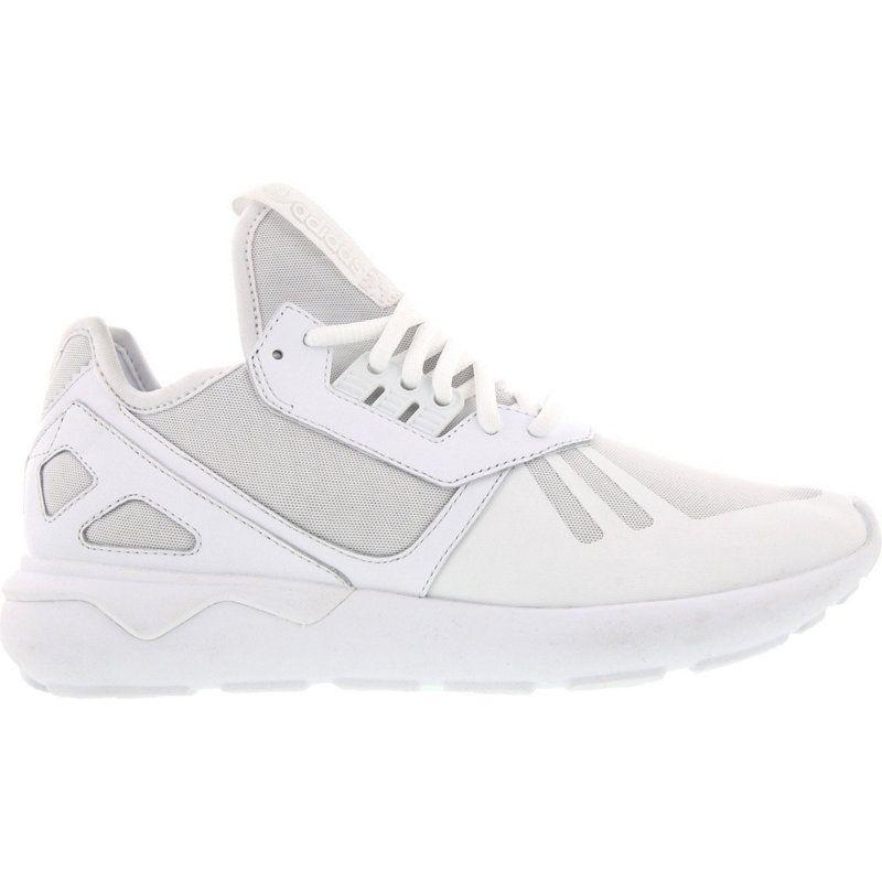 best service b8043 09874 ... zx flux sneaker damen white semi solar pink a4e9d 8458b  switzerland  adidas tubular runner stylelounge.de stylelounge sneaker 58c9c 704cc
