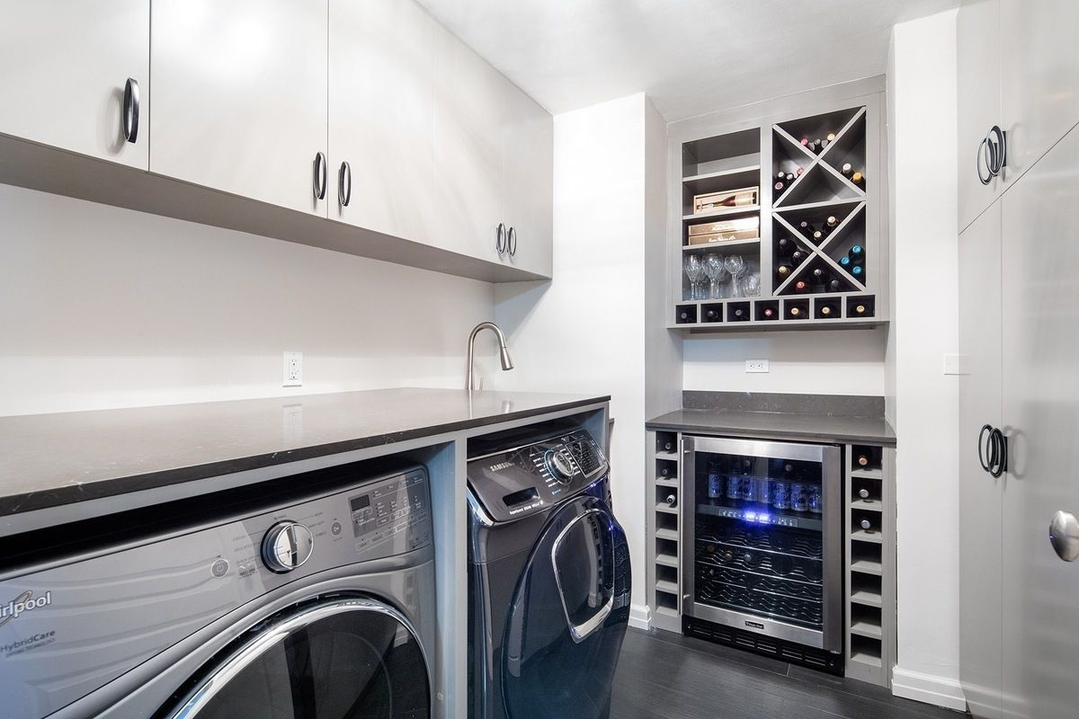 245 East 87th Street 8bc In Yorkville Manhattan Streeteasy With Images New York City Apartment Yorkville Apartments For Rent