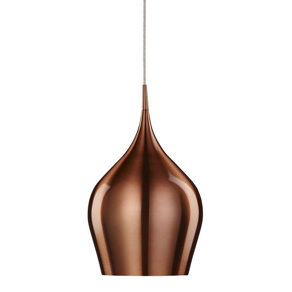 Drum Pendant Lighting Uk Quick View More Options 1 Light Bowl