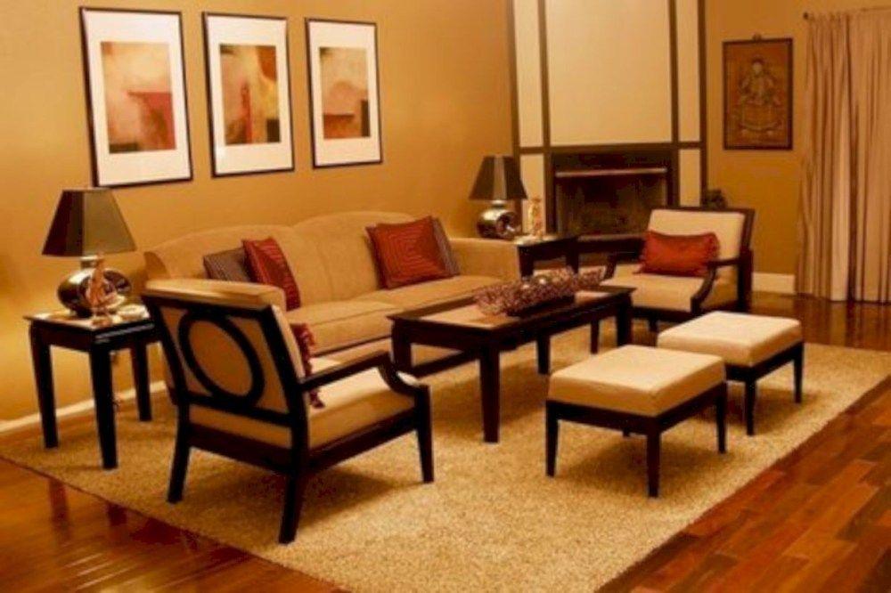 Magniificient living room design ideas also interior rh pinterest
