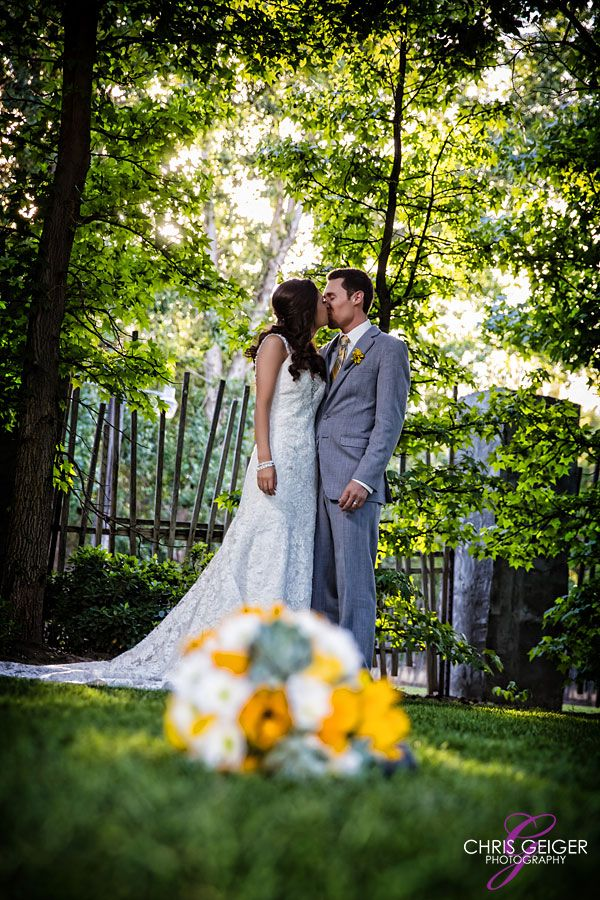 Hobbs Grove Wedding Photographer 211