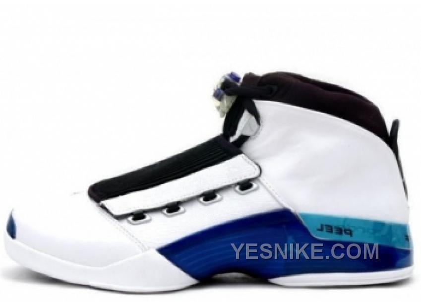http://www.yesnike.com/big-discount-66-. Nike Air Jordan ...