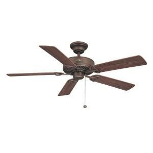 Ceiling Fan From Amazon >>> Read more  at the image link.Note:It is affiliate link to Amazon.