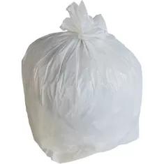 Drawstring Garbage Bags Factory Buy Good Quality Drawstring Garbage Bags Products From China In 2020 Custom Plastic Bags Garbage Bags Bags