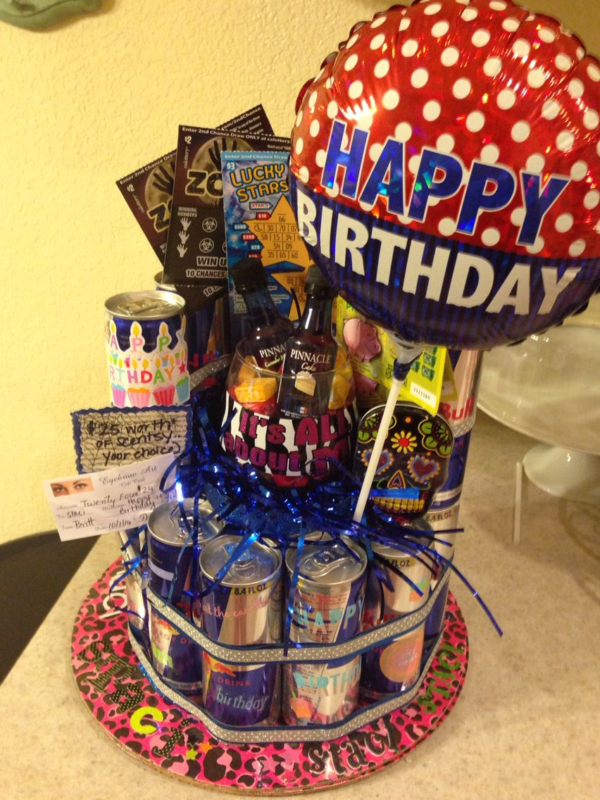 red bull cake made by me gift ideas unique birthday. Black Bedroom Furniture Sets. Home Design Ideas