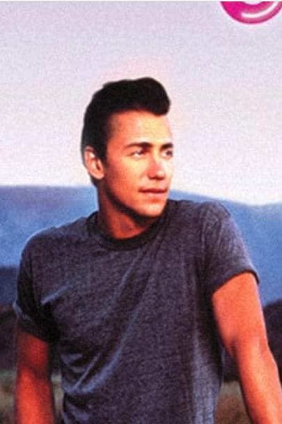 Hd Desert Hearts 1985 Streaming Vf Film Complet