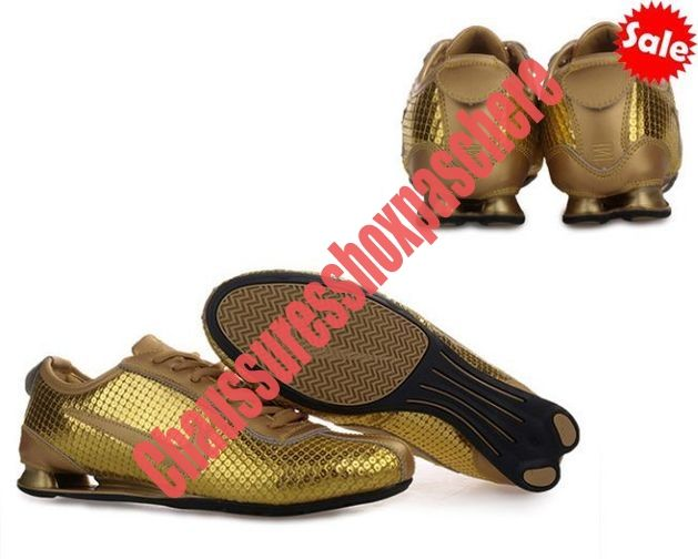 d21e246337db0a Buy nike shox rival  Free shipping for worldwide!OFF44% The Largest ...