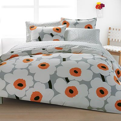canada for crate duvet duvetsmarimekko the full quilt in lumimarja bed king uk image rust cover barrel marimekko and covers australia queen