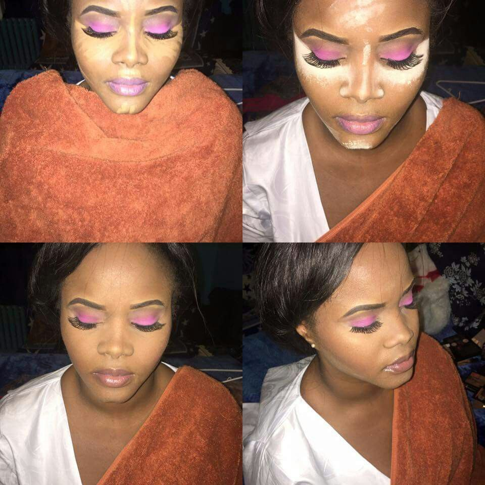Pinterest jussthatbitxh Flawless makeup, How to apply