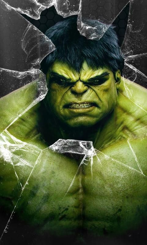 Free Hulk Hd Wallpapers For Android Apk Download For Android
