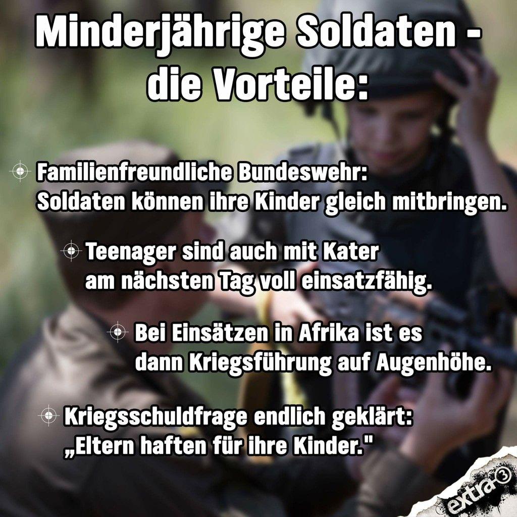 Pin Von Ramona Auf Kalender 2 Kriegerin Bundeswehr Witze