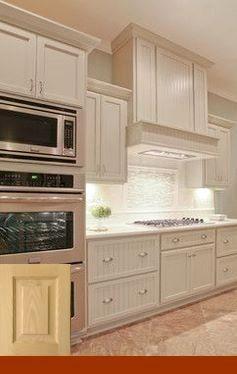 Best Houzz Kitchen Planning Smallkitchenremodeling 640 x 480