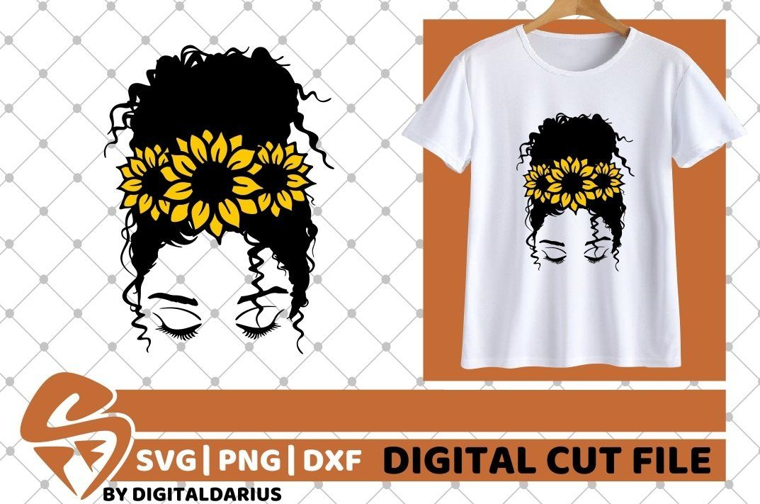 Pin on SVG DXF PNG JPEG Files