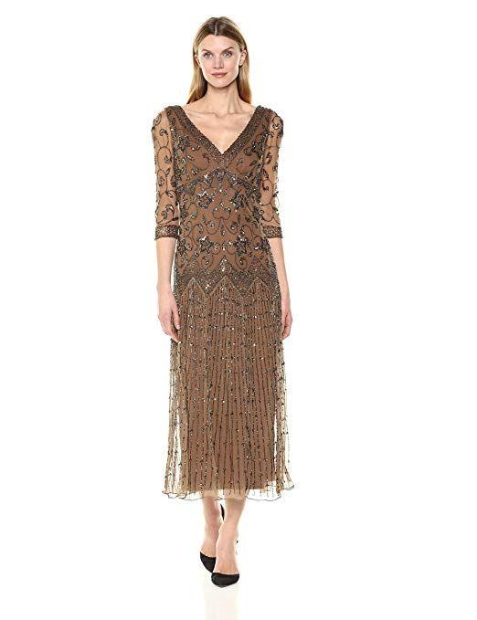 1920s Dresses Uk Flapper Gatsby Downton Abbey Dress 1920s Evening Dress Fashion Clothes Women Formal Evening Dresses