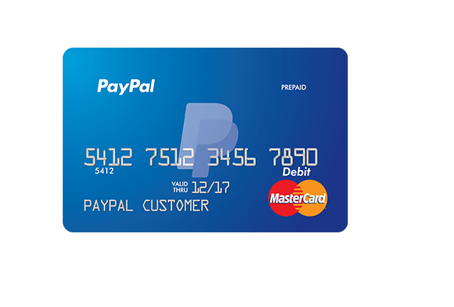 Virtual Credit Card Vcc For Uk Paypal Verification Virtual In 2021 Virtual Credit Card Prepaid Debit Cards Prepaid Credit Card
