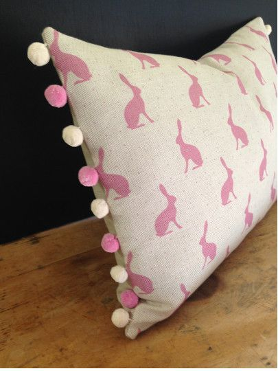 Mini Hares French Pink.jpg