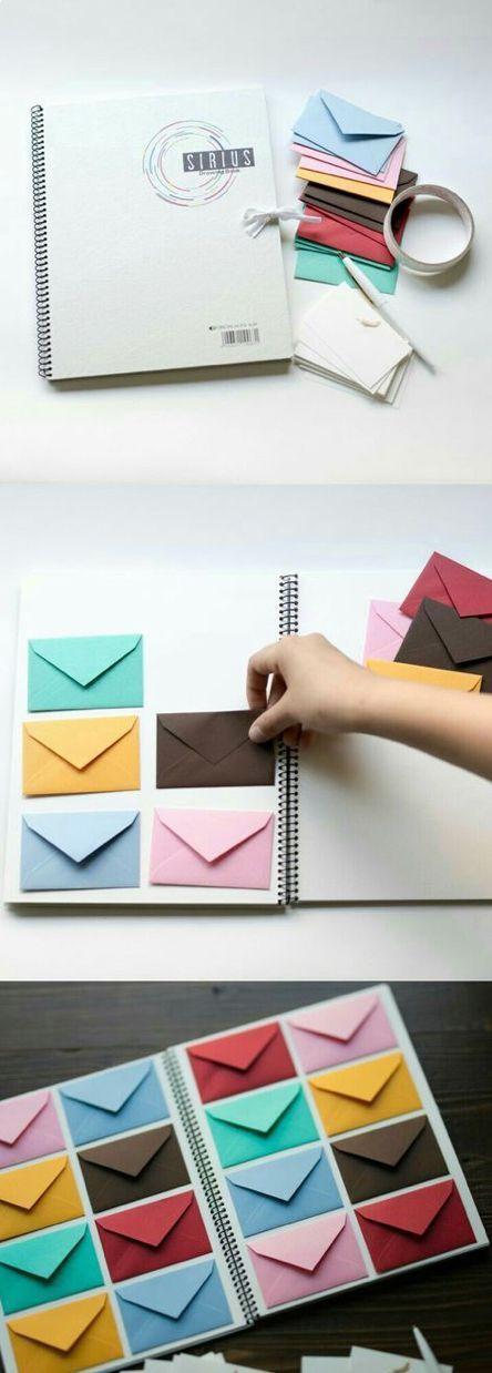 10 Weihnachts-DIY-Geschenke für Freunde kreativ und einfach #einfach #freunde #...