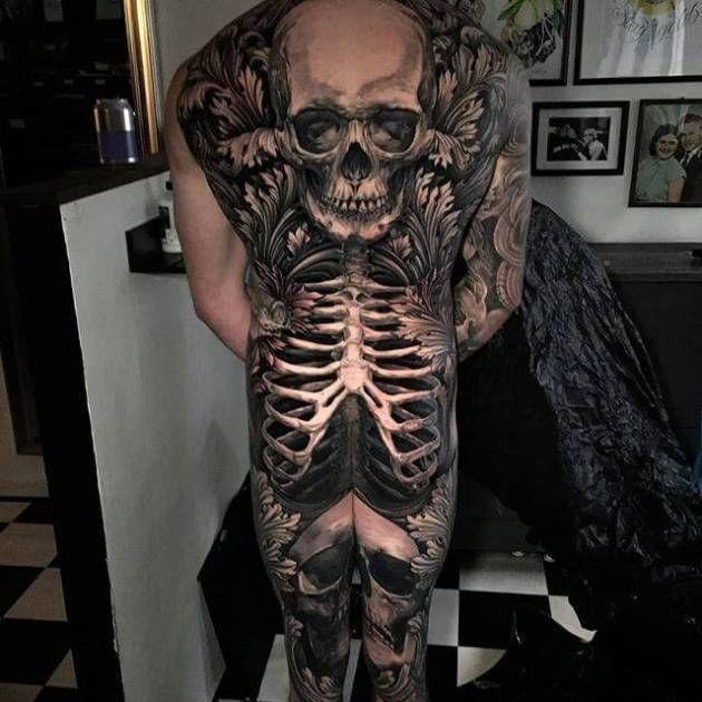 Top Male Tattoo Models +500 (Tattoo Advice) - Tattoo ... Top Male Tattoo Models +500 (Tattoo Advice