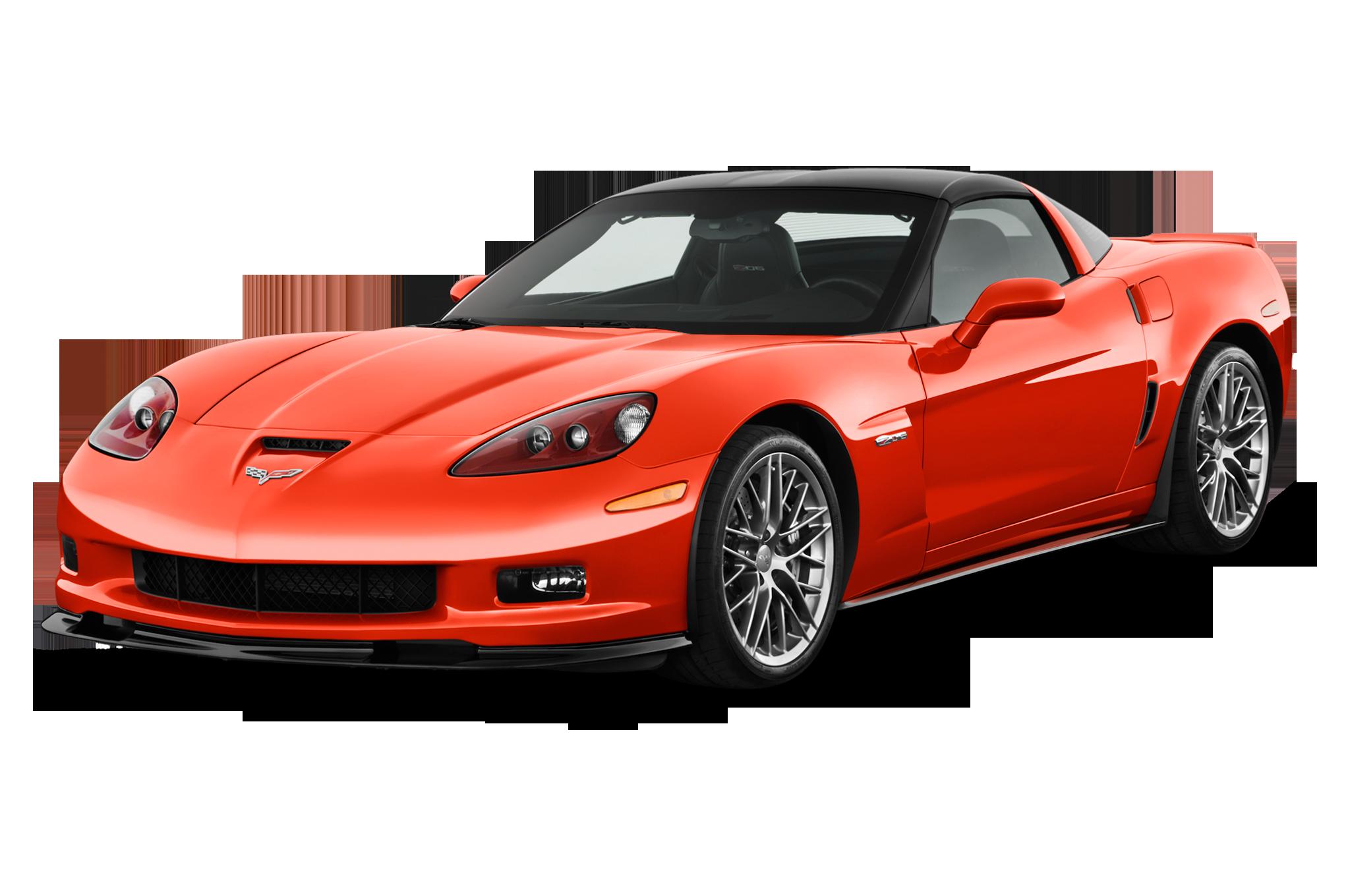 Chevrolet Corvette Png Image Chevrolet Corvette Chevrolet Corvette