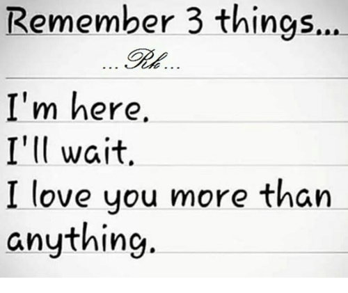 Via Me Me Love Quotes For Him Funny Love Quotes For Him Romantic Crazy Love Quotes