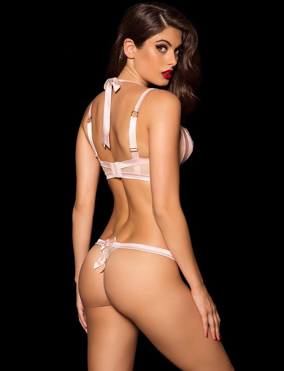 naked Panties Patrizia Pellegrino (12 photo) Pussy, Instagram, butt