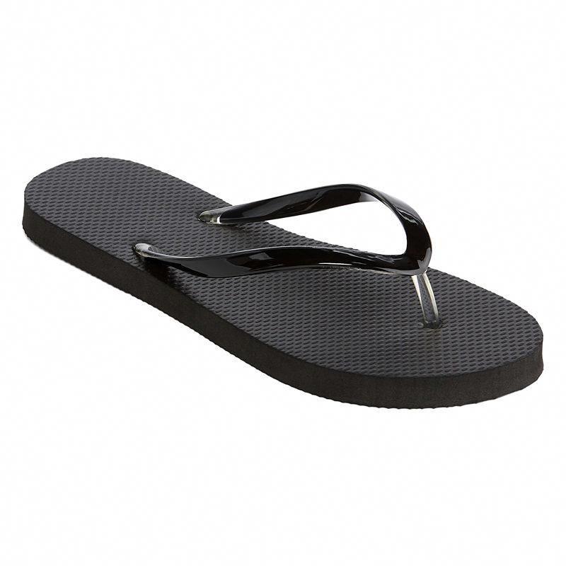 a11d5496de8 21 Excellent Flip Flops Girls Size 1 Flip Flops Under 10 Dollars For Women   shoesmurah  shoesorganizer  flipflops