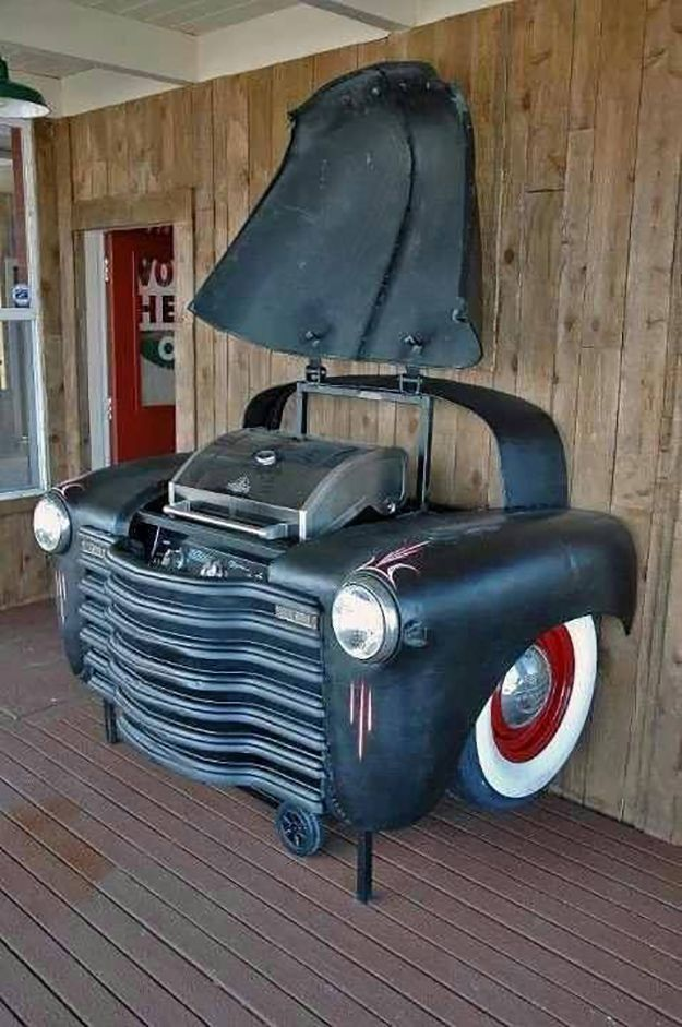 cool man cave furniture. 19 cool man cave ideas to try this week furniture