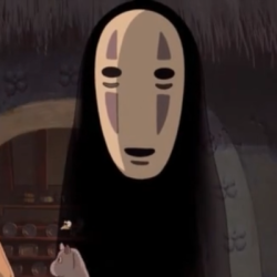 Uchiha Itachi Icons Tumblr In 2020 Cute Anime Character Cute Anime Pics Cartoon Profile Pictures