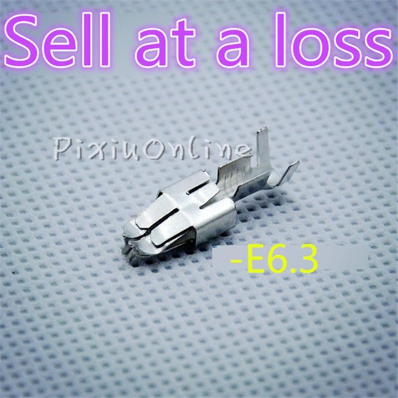 Pin on Electrical Equipment & SuppliesPinterest
