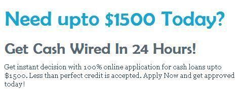 Ewa beach payday loans picture 5