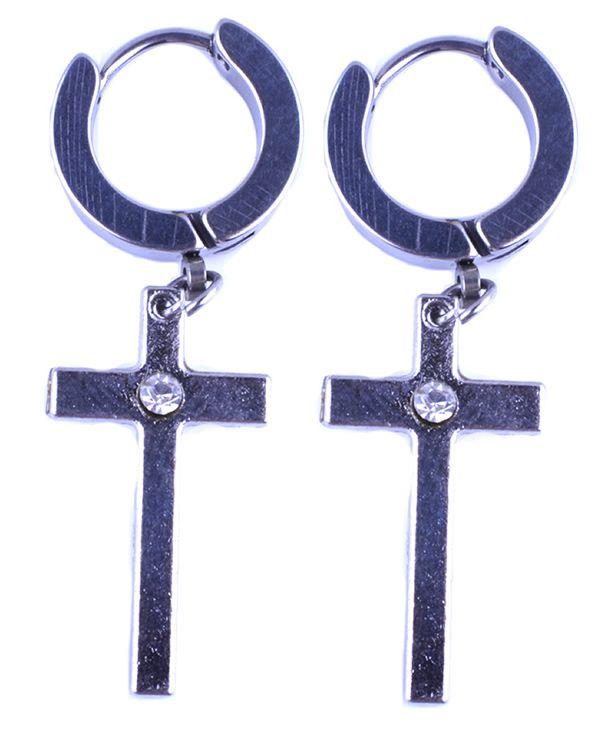 Fashioncode smyckeskollektion - FASHIONCODE