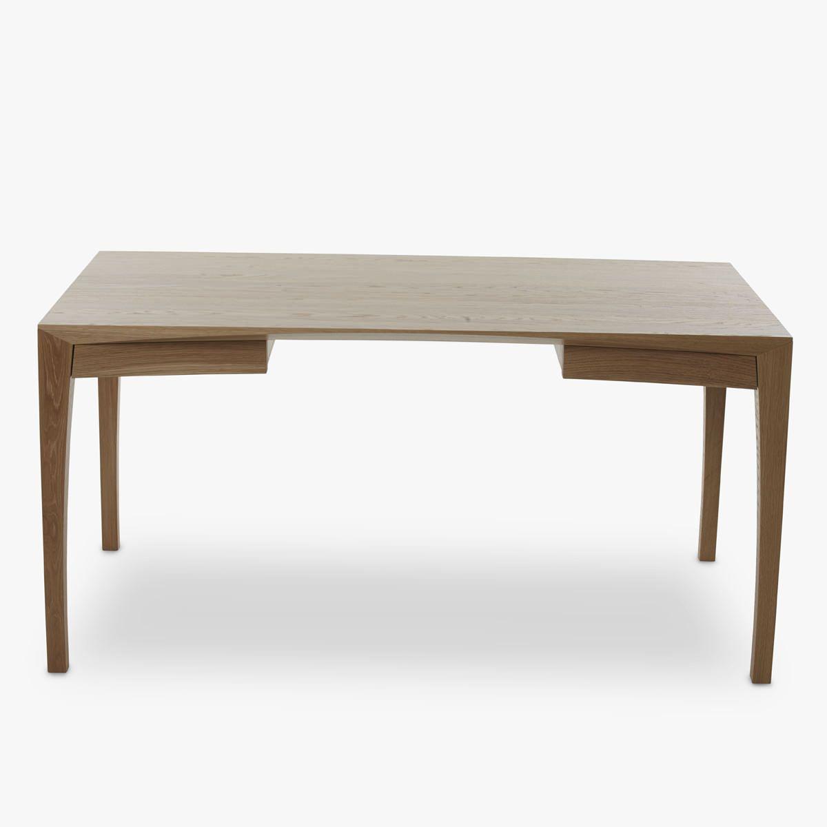 Johansen-Desk-Front-1200